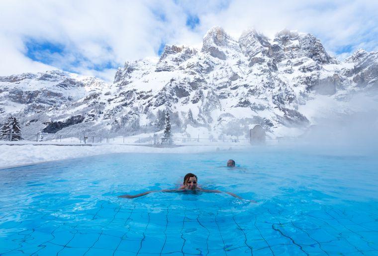 4 © Leukerbad Tourismus.jpg