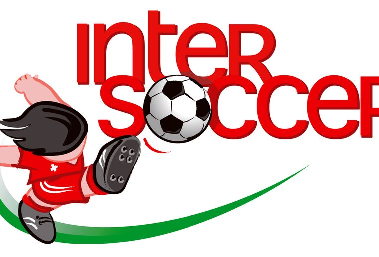 intersoccer_red-2.jpg