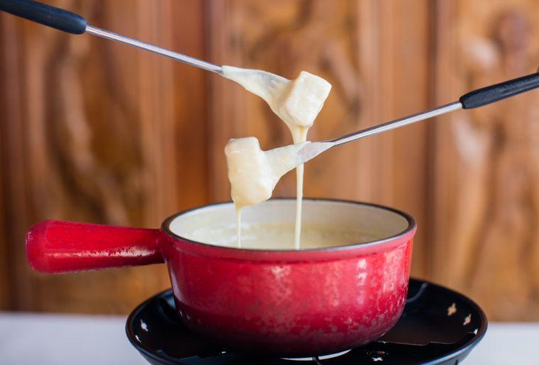 3_Tivoli_fondue.jpg