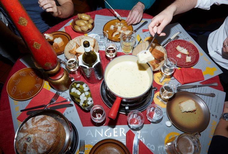 fondue136.jpg