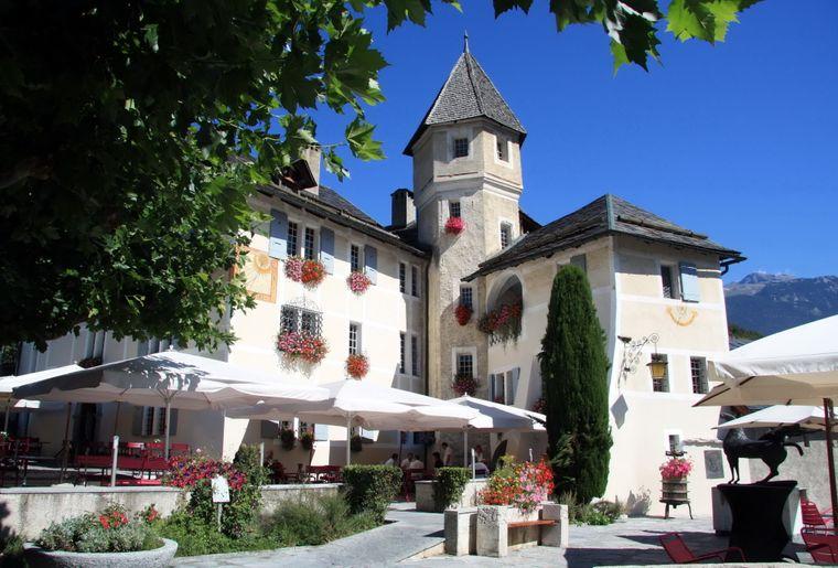 2_Château de Villa-VS.jpg