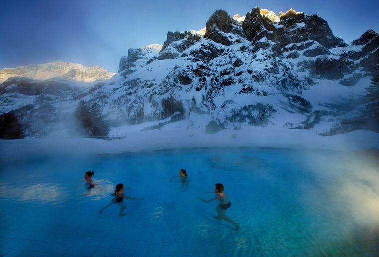 1 © Leukerbad Tourismus.jpg