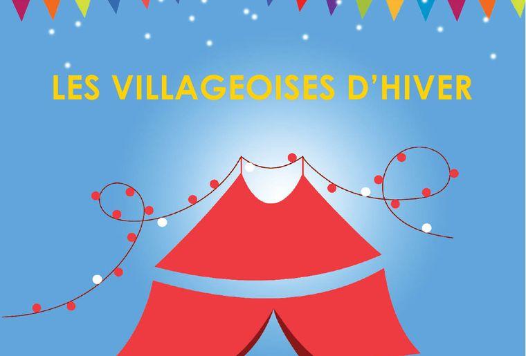 Villageoises.jpg