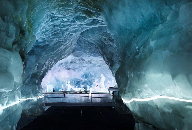 2 © Zermatt Bergbahnen AG.jpg