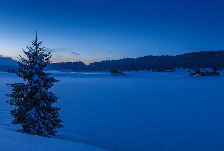 © Switzerland Tourism.jpg