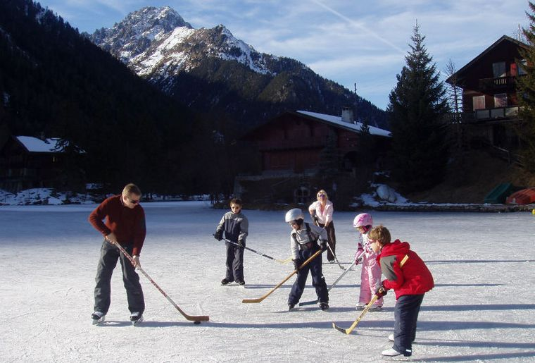 patin_glace_champex_3.jpg