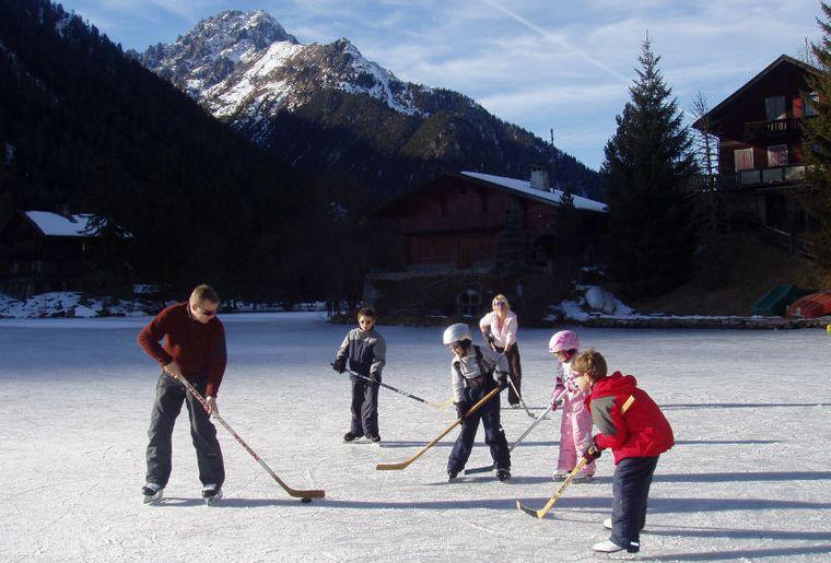 patin_glace_champex_3.jpg