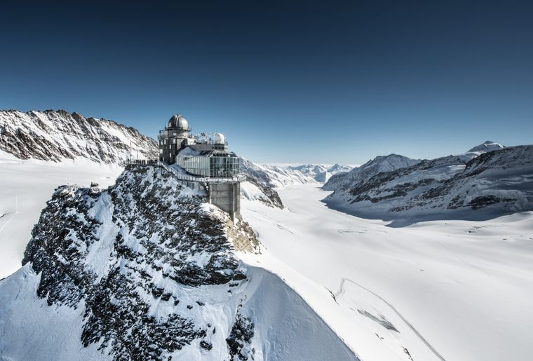 1 © Jungfraubahnen Management.jpg