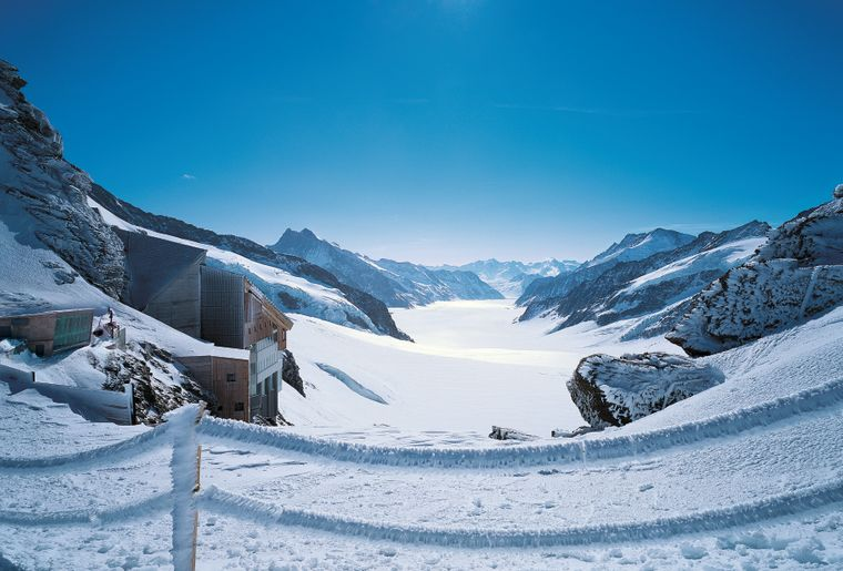 4 © Jungfraubahnen Management.jpg