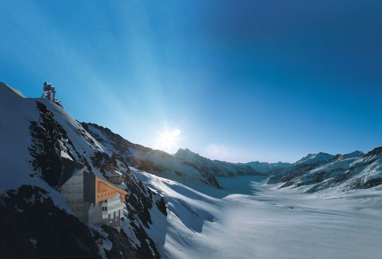 5 © Jungfraubahnen Management.jpg