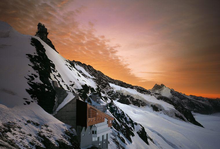 6 © Jungfraubahnen Management.jpg