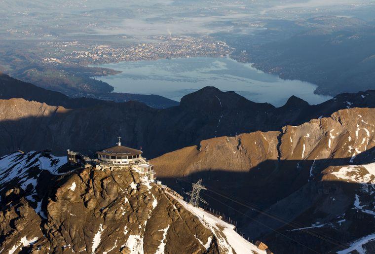 Schilthorn Piz Gloria Bern Oberland Jungfrau PizGloria111_1.jpg
