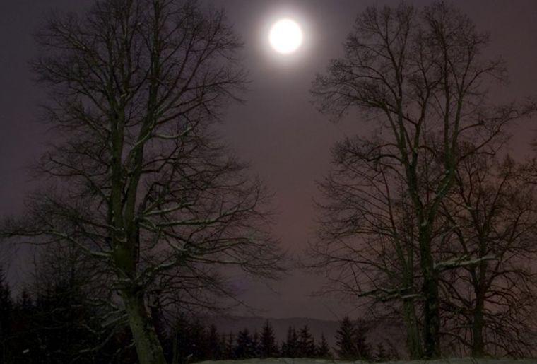 neige-et-pleine-lune-47048f.jpg