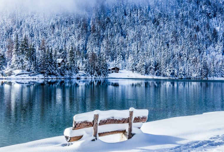 Champex-Lac, un lieu hors du temps @ Cf Photography.jpg