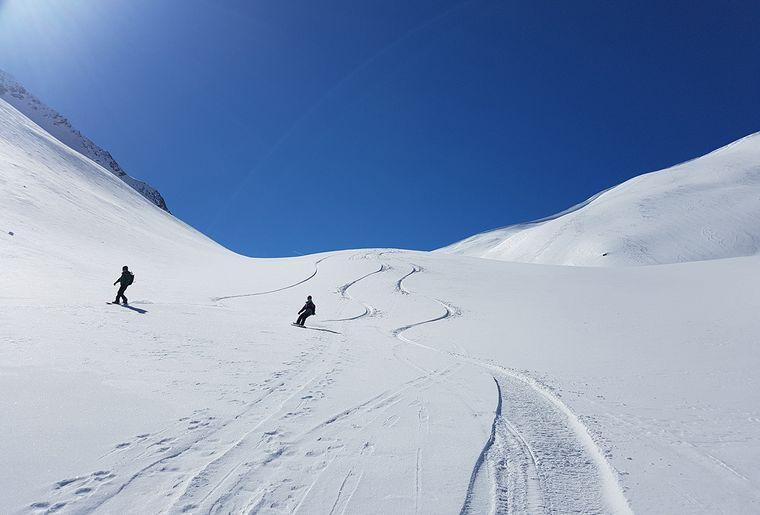 3.Descente en snowboard.jpg