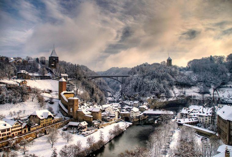 Bienvenue chez les Bolzes ! - Fribourg Tourisme.jpg