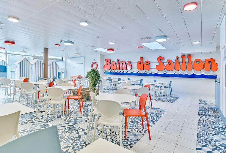 BS_le-restaurant-des-baingneurs_carrousel.jpg