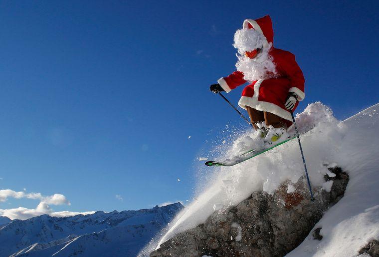 noel ski.jpg