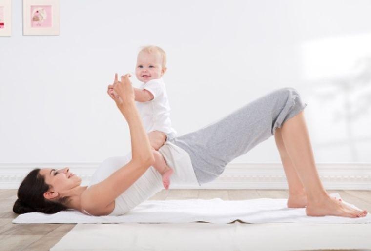 Gym maman bébé.jpg