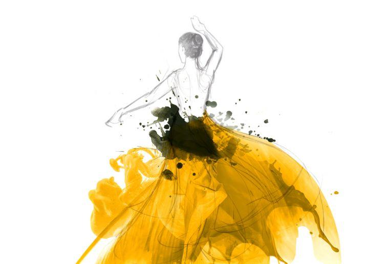 danseuse_facebook.jpg