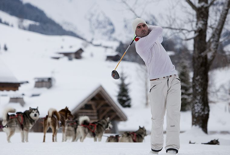 Winter golf.jpg