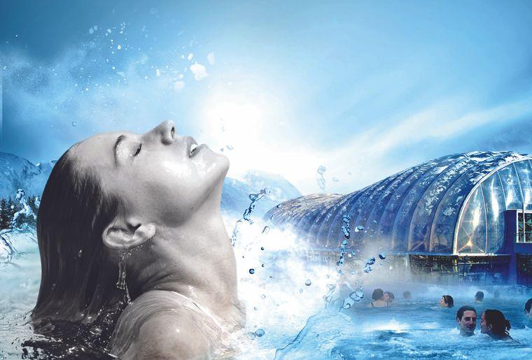 activite relaxation saint julien en genevois