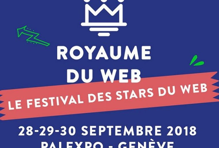 royaume-du-web_palexpo_geneve_photo_talent_norman-validation.png