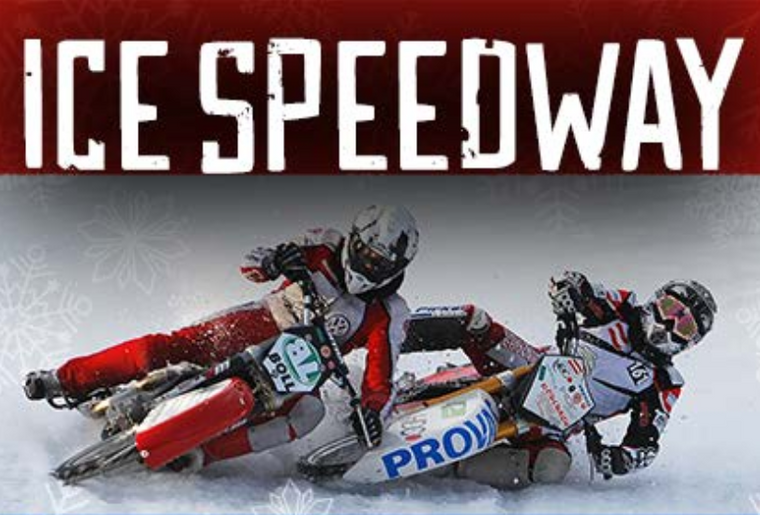 Ice speedway.PNG