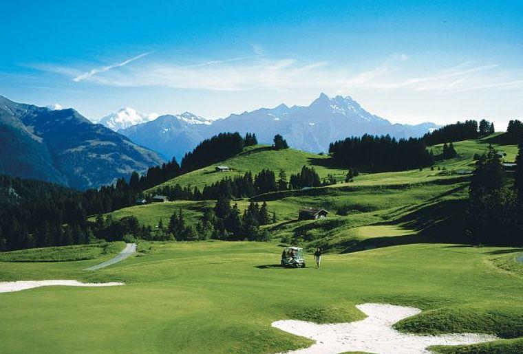 Golf Villars.jpg