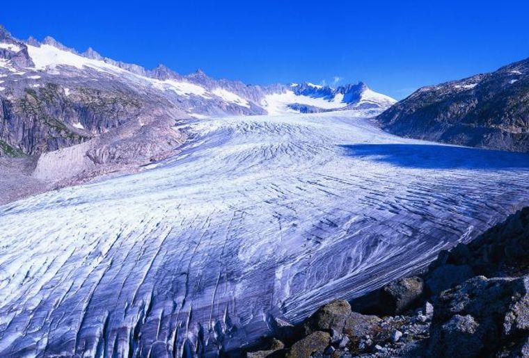 glacier du rhône.jpg