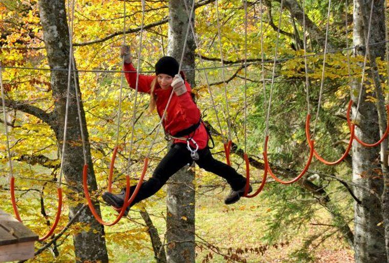 forest jump.jpg