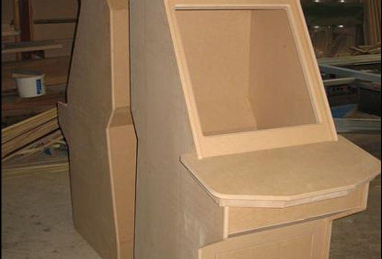 wood1-1.jpg
