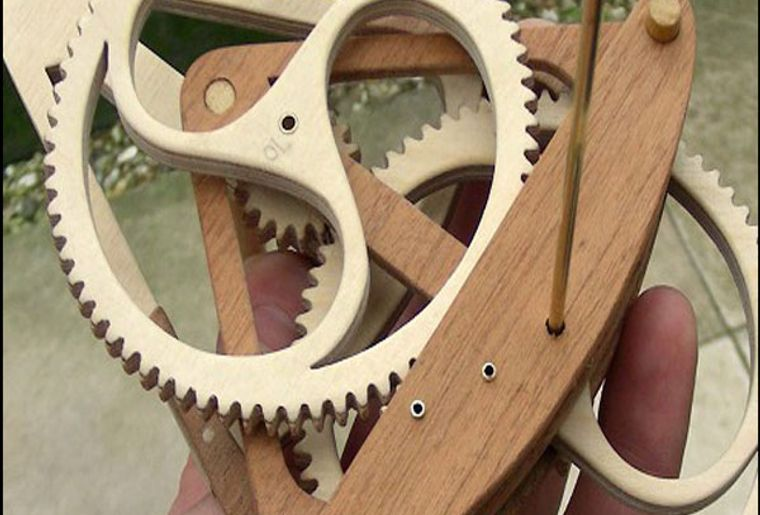 wood2-1.jpg