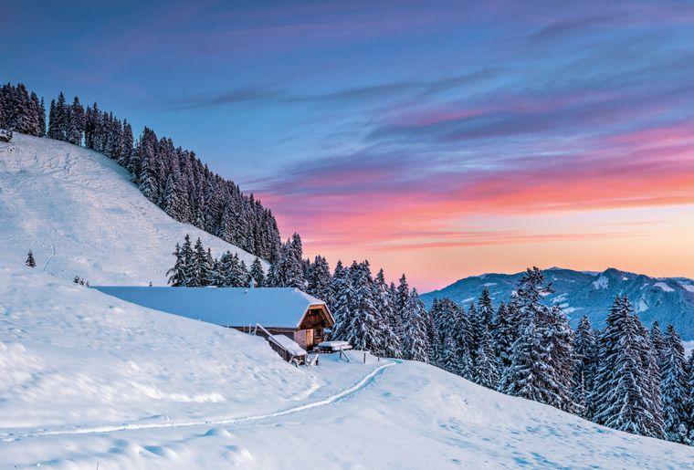Paysage en-dessous du Moléson dans le Parc Gruyère Pays-d'Enhaut © Martin Maegli  Switzerland Tourism.jpg