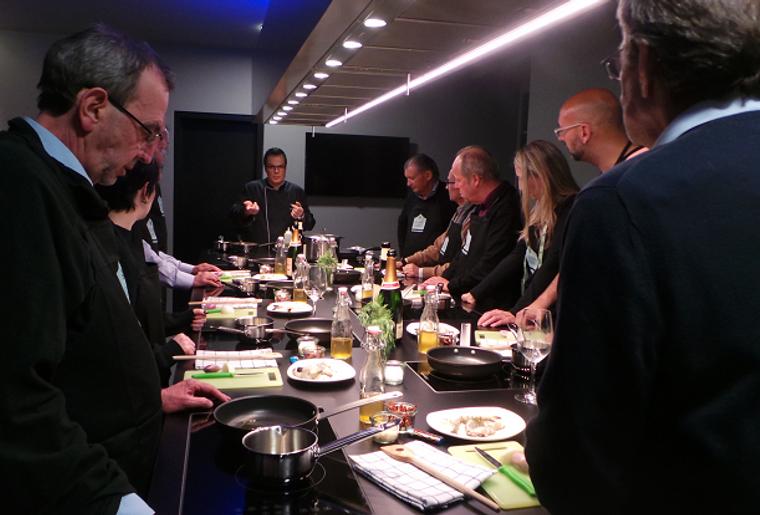 Atelier culinaire_participants.png