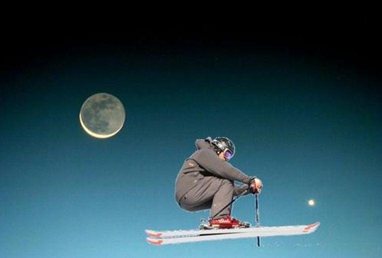 ski lune.jpeg