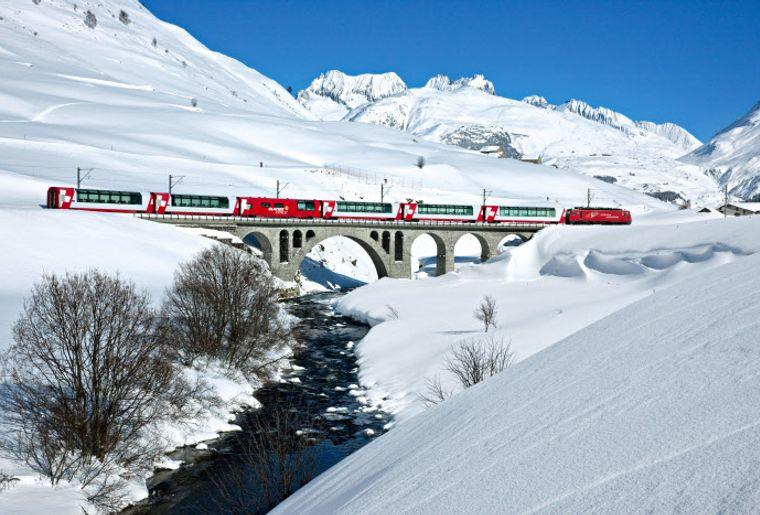 Glacier Express - STST - STTP - Christof Sonderegger.jpg