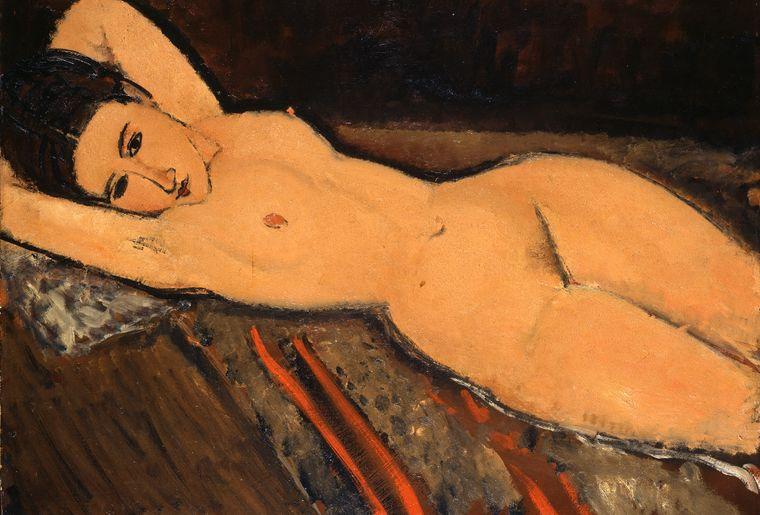 Amedeo Modigliani.jpg