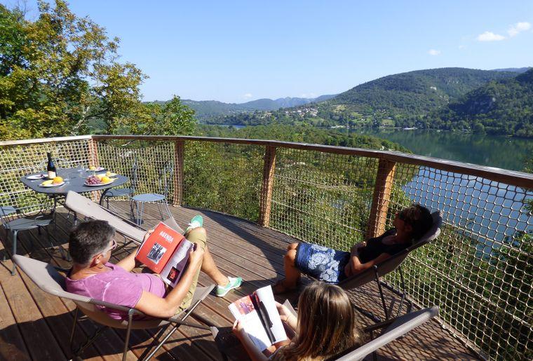 terrasse lodge _la Fustière_.jpg