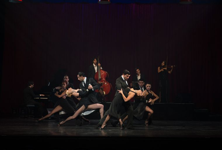 Tango Fire Group 5.jpg