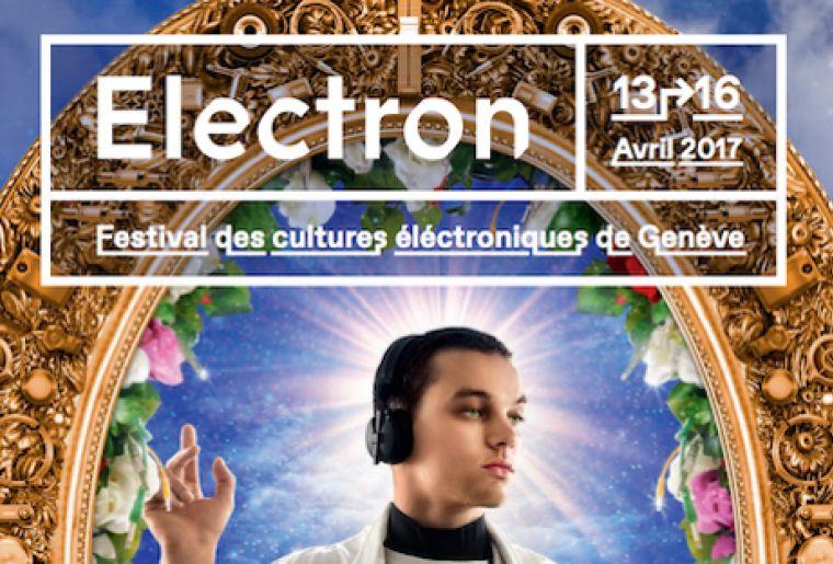 electron-giegling-geneva.jpg