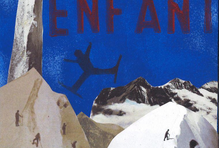 Atelier-Crée-ta-carte-postale-(c)-Musée-de-l-Elysée-(2).jpg