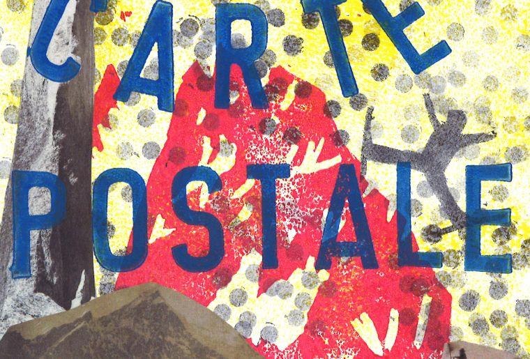 Atelier-Crée-ta-carte-postale-(c)-Musée-de-l-Elysée-(3).jpg