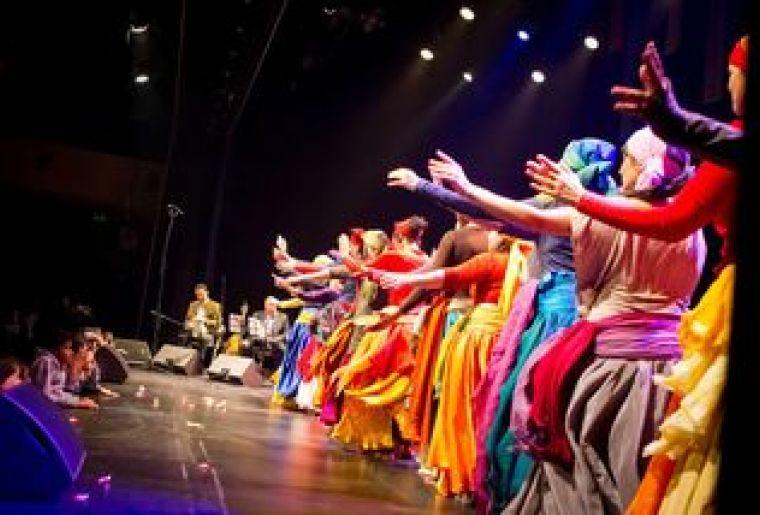 danse arabe.jpg
