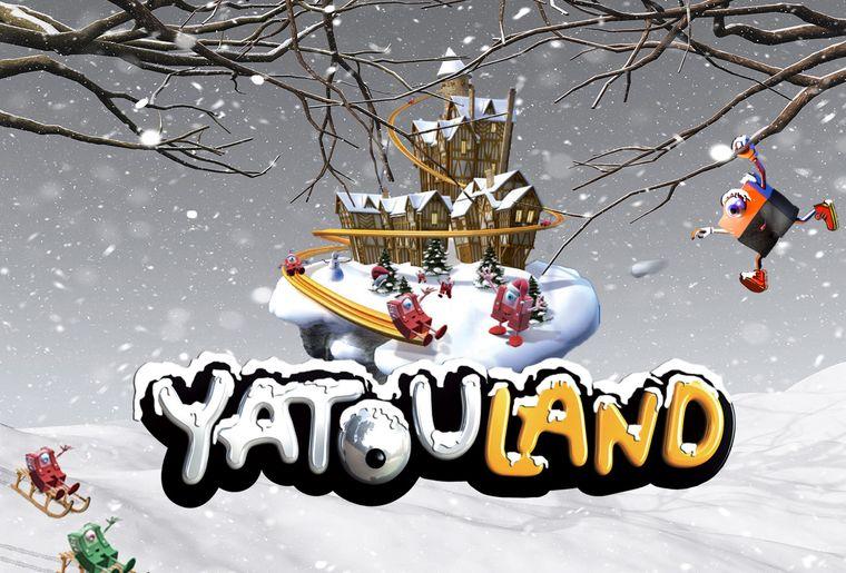 yatouland.jpg