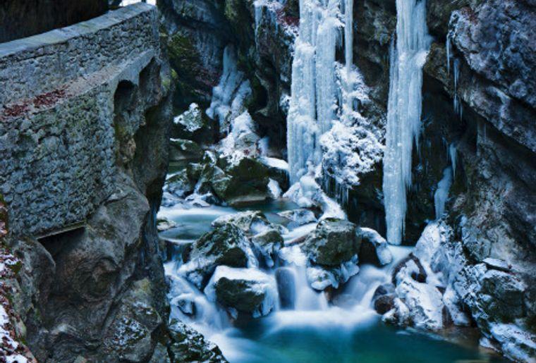 Gorges du Taubenloch © swiss-image.ch - Roland Gerth.jpg