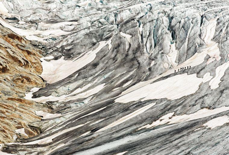 Glacier du Rhône © swiss-image.ch - Alessandra Meniconzi.jpg