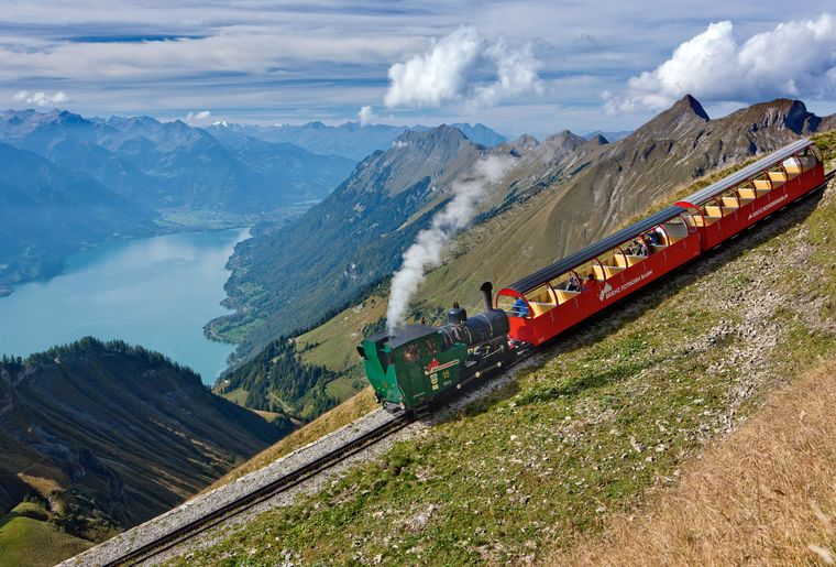 2 @ Switzerland Tourism - Christof Sonderegger.jpg