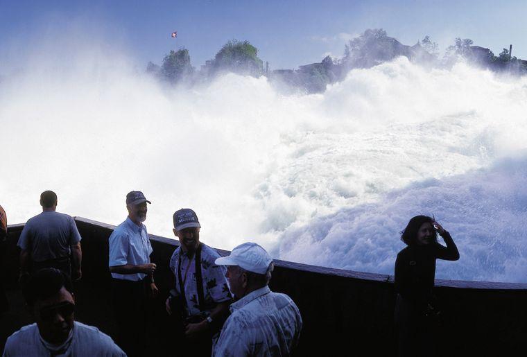 Chutes du Rhin @ Switzerland Tourism - Christof Sonderegger.jpg