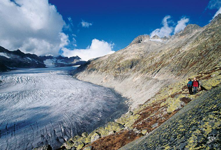 Glacier du Rhône @ Switzerland Tourism - Max Schmid.jpg